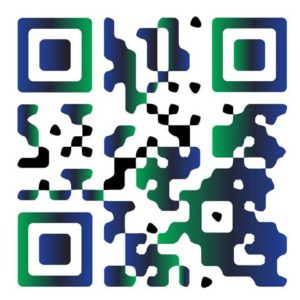 property-qrcode
